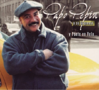 Papo Pepin