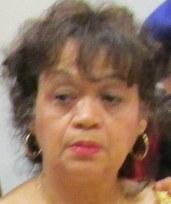 Carmen D. Lucca
