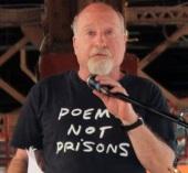 Steve Bloom