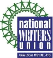 NWU_logo_2015