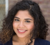 Rebecca Rivera